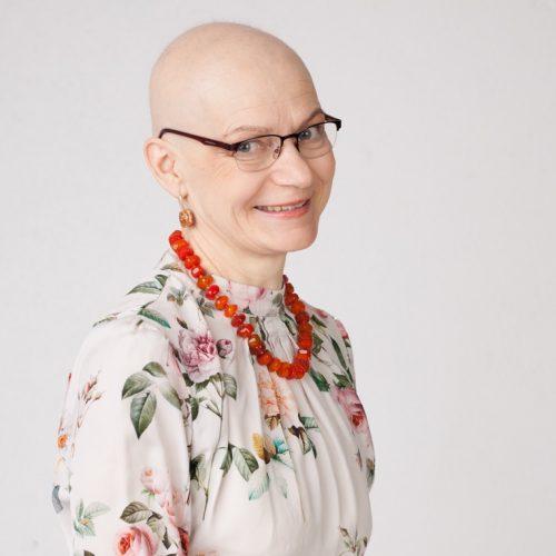 Nijolė Beriozovaitė-SenguptaBendruomenės ambasadorė nijole@wowuniversity.orgTel. nr.: +37067472273