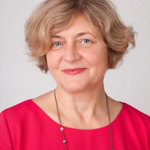 Lina ŽukauskienėFinansų ambasadorė lina@wowuniversity.org