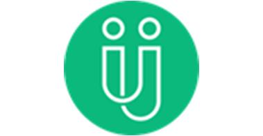5911861896-vaiko-sirdele-logo
