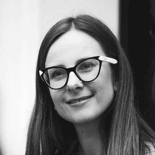 Andželika RusteikienėLietuvos Junior Achievement, Direktorė