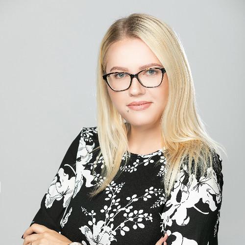 Agnė Kairienė
