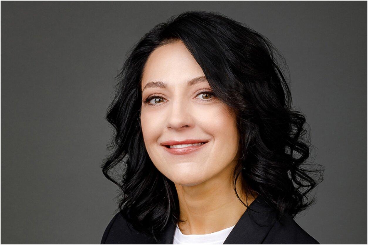 Diana Bukantaitė
