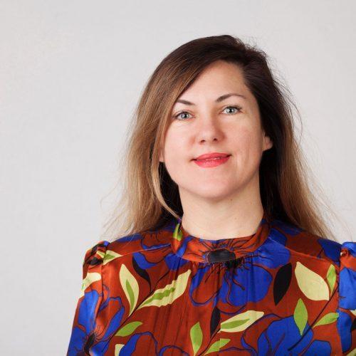 Kristina Rakauskaitė Tarybos narių ambasadorė kristina@wowuniversity.org Tel. nr.: +37065097630