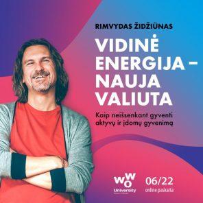 Rimvydas_vidine energija_FB_wow